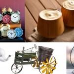 6 cadouri pentru casă pentru orice pasionat de design interior