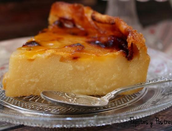 plăcintă cu mere cea mai simplă și rapidă rețetă cu puține ingrediente