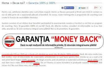 garantia_invizibila_300_lorand_soare_szasz_teapa_garantie_in_stil_romanesc