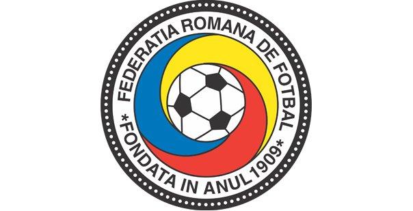 Puiu Iordanescu revine la Nationala de Fotbal a Romaniei