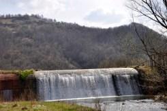 Valea Iadului5