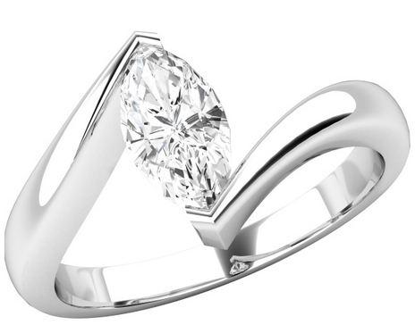 Alege inelul de logodna in functie de zodia persoanei iubite
