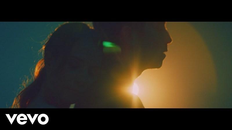 Diodato – Fai rumore (Sanremo 2020)