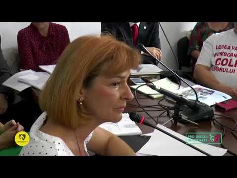 Medicul Anca Nitulescu se opune vaccinarii obligatorii