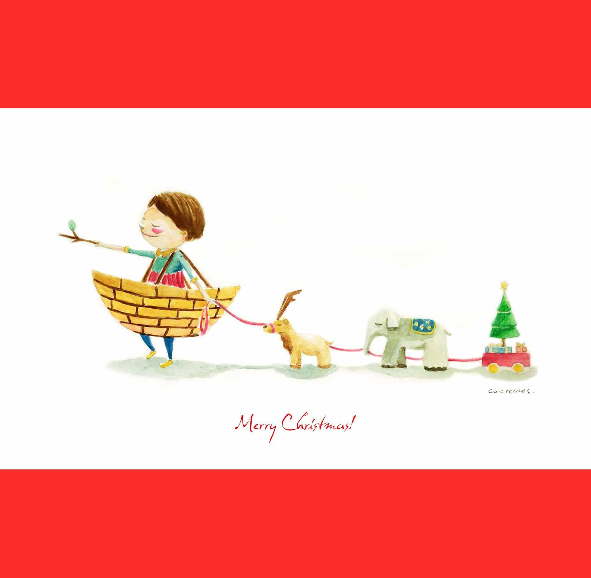 Christmas card2_LR