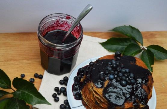 recette-simple-pancakes