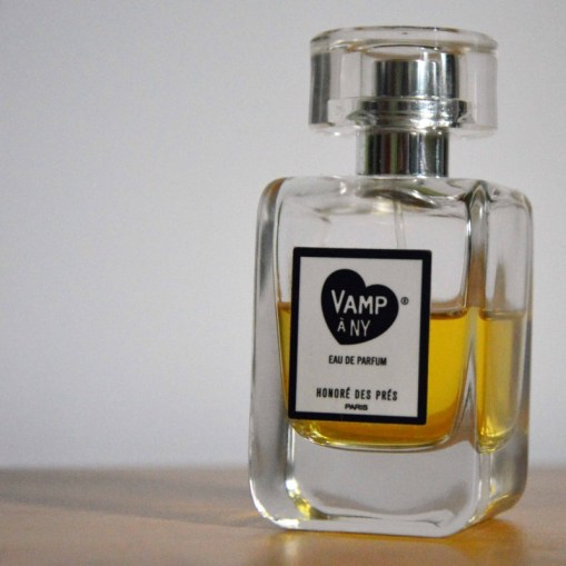 Test-Vamp-à-NY-parfum-naturel