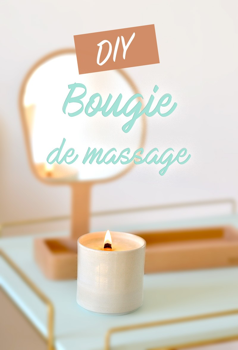 diy-bougie-de-massage
