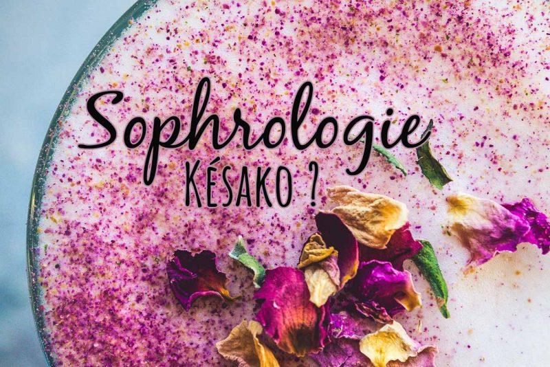 soprologie-kesako