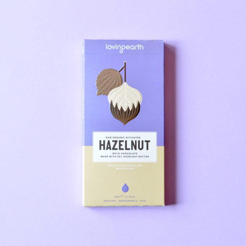ygheia-chocolat-loving-earth