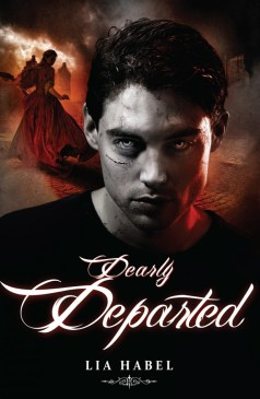 dearly-departed