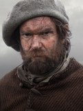 Murtagh Fitzgibbons Fraser - Duncan Lacroix
