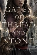 gates-of-thread-and-stone