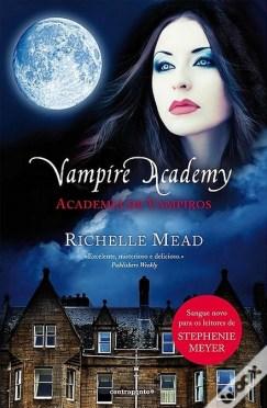 academia-de-vampiros