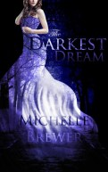 darkestdream