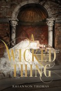 A Wicked Thing - 24/02