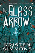 The Glass Arrow - 01/03