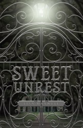 sweet-unrest