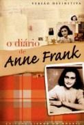 diario-de-anne-frank