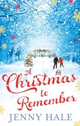 a-christmas-to-remember