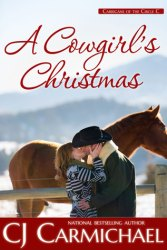 a-cowgirls-christmas