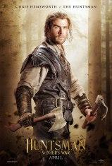 huntsman-poster-chris-hemsworth