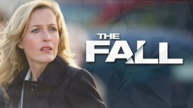 the-fall