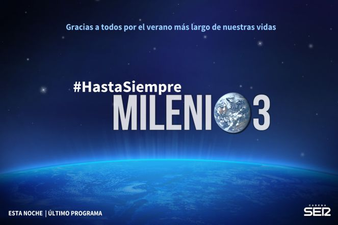 milenio-3-ultimo-programa