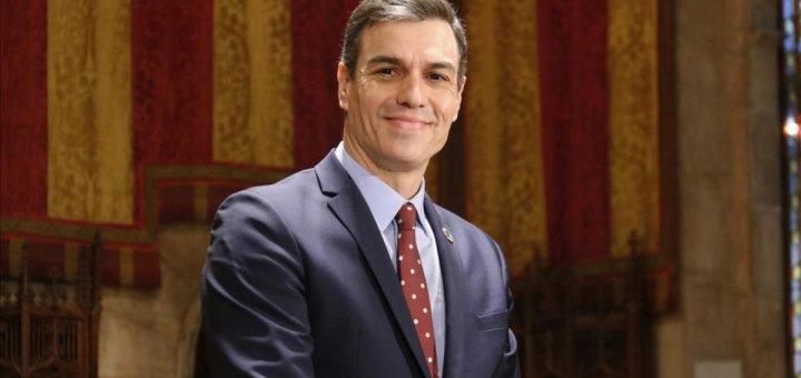 Pedro-Snachez-presupuestos-bildu