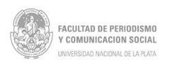 Facultad de Periodismo UNLP