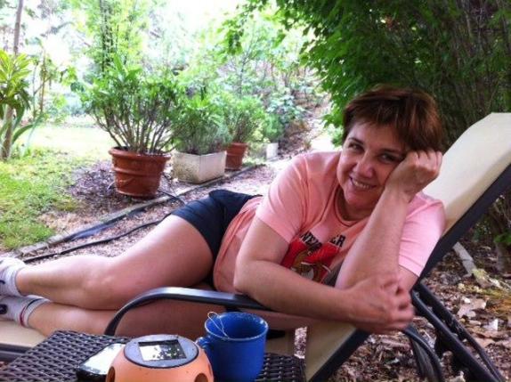Me siento cansada: remedios para el cansancio