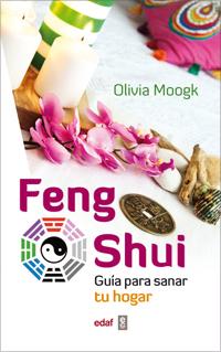 El Feng Shui en el dormitorio reorienta tu cama y mejora tu vida