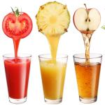 Frutas, una dieta depurativa