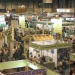 Feria BioCultura 2016 en Madrid ¡No te la pierdas!