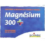 El magnesio y sus propiedades contra la fatiga y el estrés