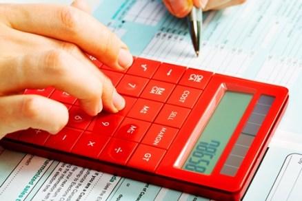 Resultado de imagen para rentas y pago de impuestos