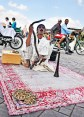 maroc-tapis-homme-serpent-dresseur