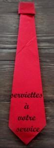 cravate (2)