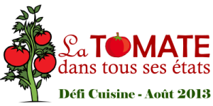 defi-tomate.400x200