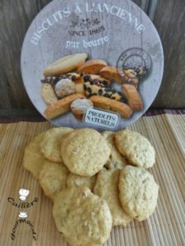 cookies-muesli