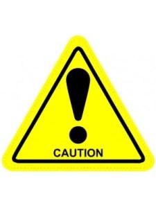 caution_warning_sign_sticker-300x400