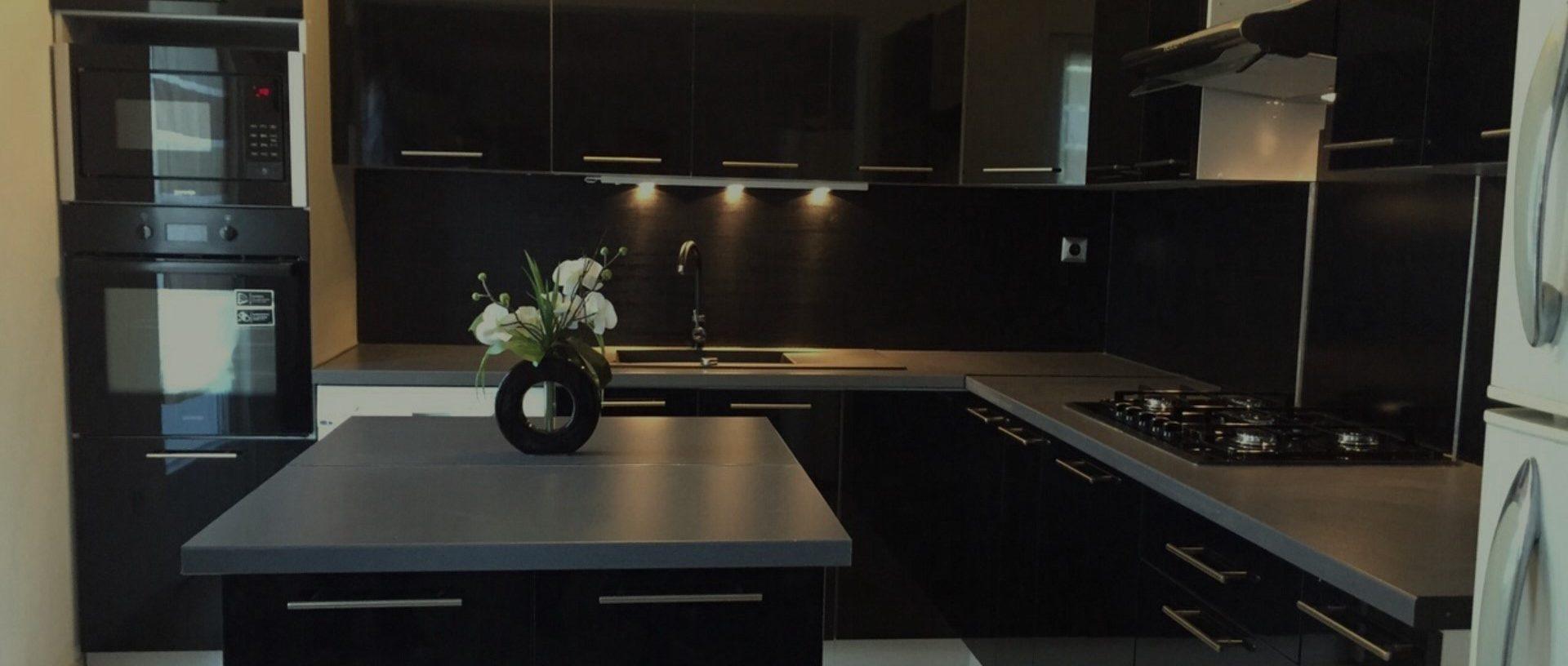 cuisine house expert en cuisines