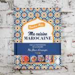 avis livre ma cuisine marocaine de bouchera atita