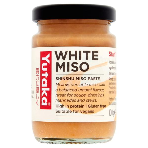 High quality Miso Paste