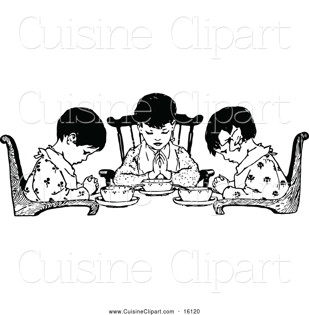 Royalty Free Stock Cuisine Designs Of Sisters