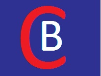logo cuisine de base