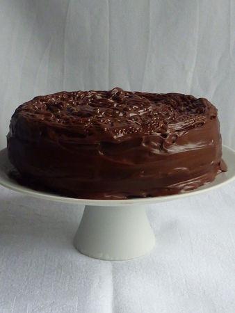 gâteau très choco2