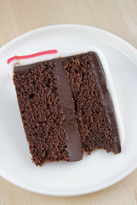 Gâteau Michael Jackson Cuisine de deborah
