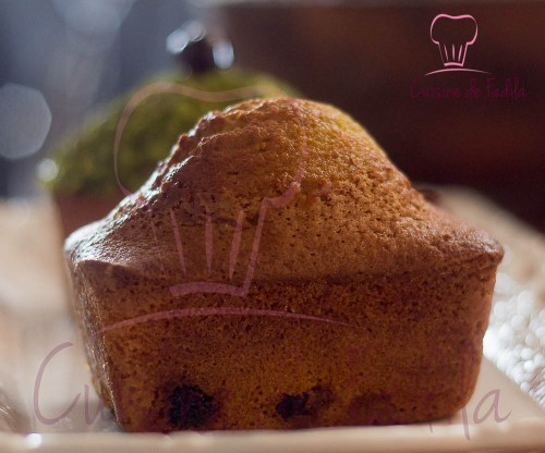 cake pistache cerise  (3 sur 12)