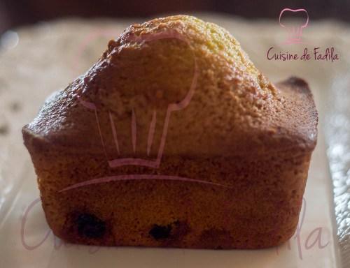 cake pistache cerise  (9 sur 12)